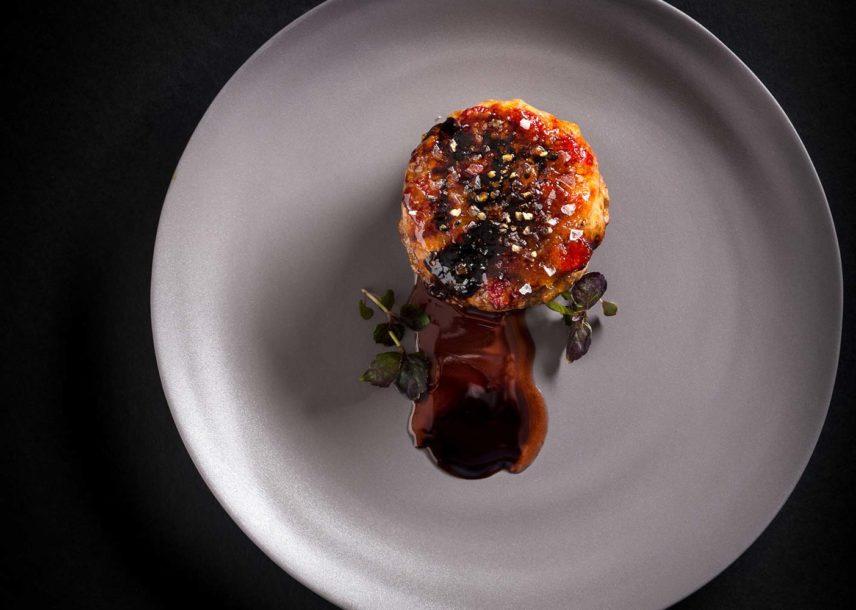1_cuisine